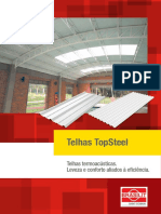 catalogo-tecnico-telha-topsteel-brasilit.pdf