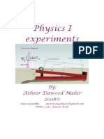 233151174-Physics-1-Lab-Complete.pdf