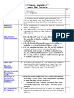 lesson plan template 3 cookies