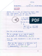 235001607-Unit-4-Physics-Notes-Circular-Motion.pdf