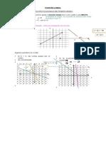 formas funcion lineal T.docx