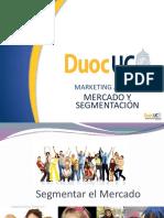 Archivo Mercado y Segmentacion