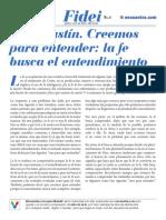 006-San-Agustin.pdf