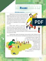 14 ragbi.pdf