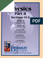 129248638-TBRPhysics2 (1).pdf