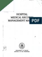Hospital Medical Records Management Manual.pdf