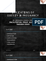 IMPLICATION S OF OBESITY IN PREGNANCY.pptx