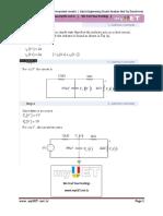 chp7 (part 1).pdf