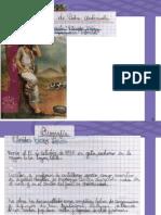 Jose Ignacio Diaz Bravo_ Pedro Urdemales 26-10-2015