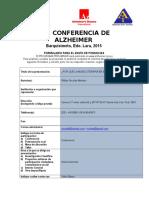 Ponencias Formulario Xxi Conferencia 2 (1)