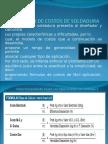 clculodecostosdesoldadura-101022142612-phpapp01.ppt