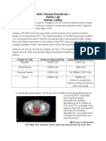 ashleycoffey pelvislab