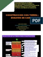 Ensayos_de_Campo_de_un_Suelo_2010.pdf