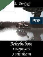 Gurdjieff - Belzebubovi razgovori s unukom.pdf