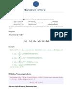 Partie 1 Analyse 3