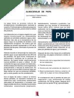NR36511.pdf
