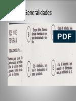 Diseños de Tanques Sépticos - Tabla.pdf