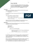 bpj lesson 23
