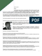 José Pacheco em entrevista sobre o fundamentalismo pedagógico.pdf