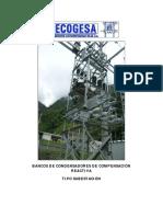 Montaje-de-Bancos-de-Condensadores-Tipo-Subestacion.pdf