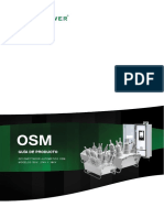 OSM Combined Brochure OSM15!27!38 (Spanish) NOJA-581 REV03