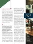 9.1_DPFCCS_PFC