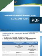 Licenciamiento_WSM-NEOMultiPC