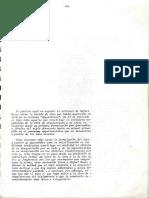 nociontipo.pdf