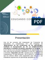 Curso_ETIC_Presentacion