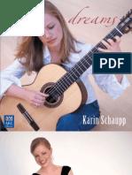 Karin_Schaupp