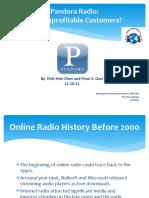 PandoraRadioCaseAnalysis.pdf