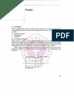 bab4_gambar_proyeksi.pdf