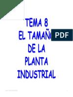 08. TEMA 08.pdf