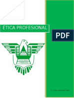 ANTOLOGIA DE ETICA PROFESIONAL.docx