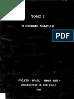 Brasil Nunca Mais • Tomo I.pdf