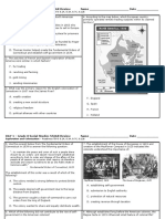 all pages - grade 8 social studies