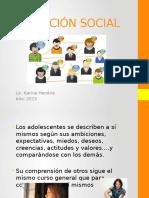 COGNICIÓN SOCIAL.pptx