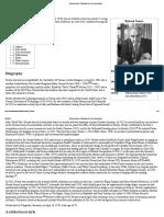 Richard Neutra - Wikipedia, The Free Encyclopedia