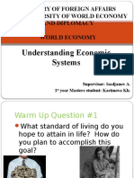 2-Understanding Economic Systems