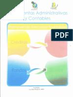 Manual Herramientas Administrativas Contables