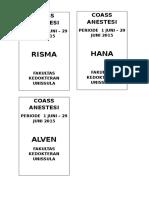 Cocard ANES 2.docx