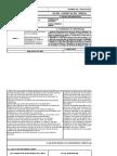 1.7 Plan Curricular Anual 7to Estudios Sociales