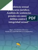 427-3-1377-1-10-20150910.pdf