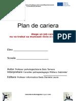 modelplancarieraautoro-140906090036-phpapp01
