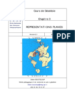Geodesie Didier Bouteloup Chap3