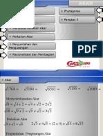 Vol 6.pptx