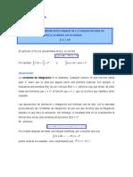 integrales teoria hasta sustitución.doc