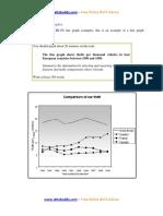 IELTS-line-graph-car-theft F.pdf