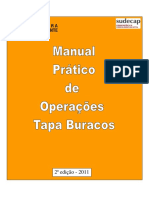 manual prático operações tapa-buracos_2a_ed2011.pdf
