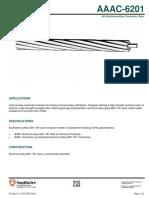 AAAC.pdf